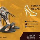 Feria Nacional del Calzado