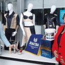Mujeres que lideran MIPYMES de calzado y conexas comparten su experiencia