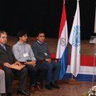 Perú ofrece su experiencia en cuero y calzado a Paraguay