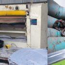 Lombrices son usadas para tratar residuos sólidos de las curtiembres