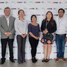 Apoyamos la Acreditación Internacional de la Escuela Profesional de Ingeniería Ambiental  de la UNI ante ABET